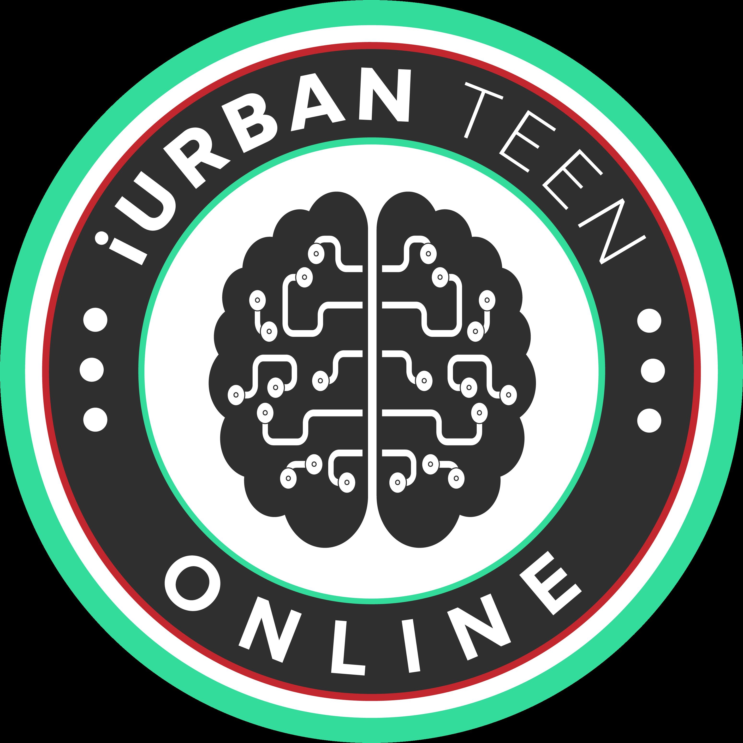 iUrbanTeen Online